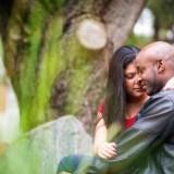 Marina and Omar Engagement, Kariya Park, Mississauga, ON