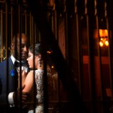 Marina and Omar Big Day, Elgin and Winter Garden Theatre, Toronto
