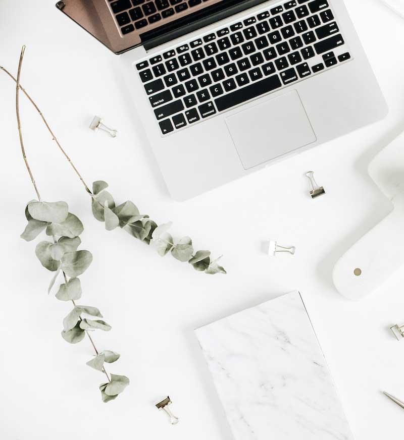 6 redenen waarom jij een website nodig hebt voor jouw onderneming