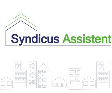logo syndicus assistent