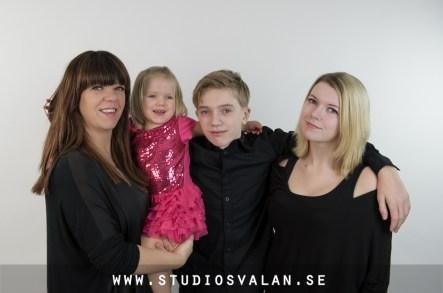 familj-24