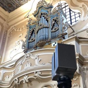 Chiesa_San_Domenico_LS