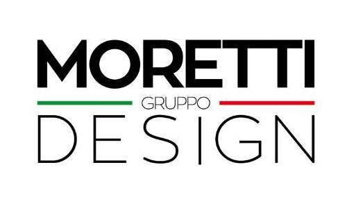 telenergy-marchi-moretti-design