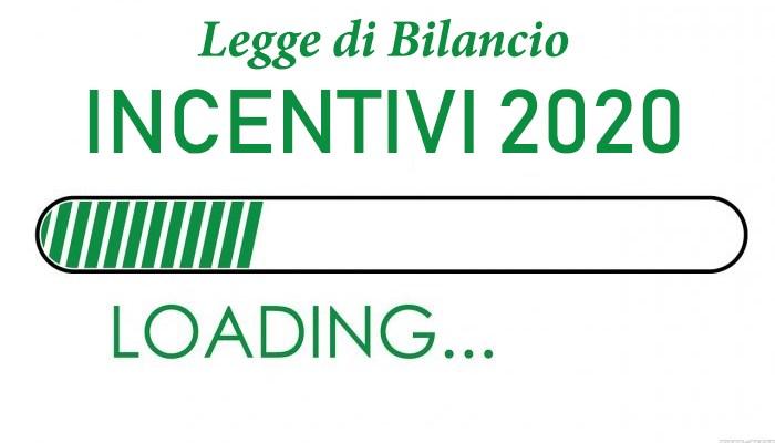 leggedibilancio2020