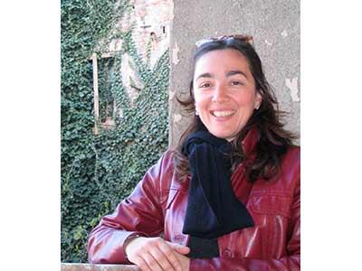 Dr.ssa Lina Robertiello