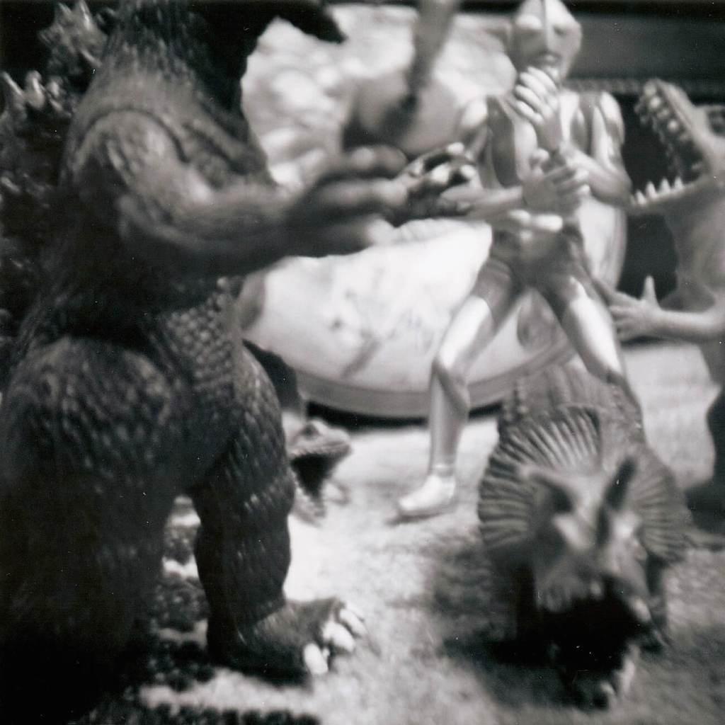 jouets02