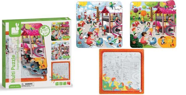 20130424084902-Multi_Puzzle_Parc_Janod_Combi