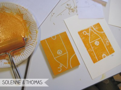 studiotomso-atelier-linogravure-15