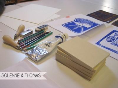 studiotomso-atelier-linogravure-9