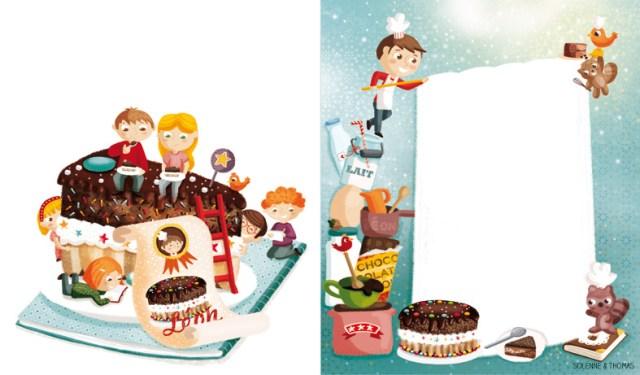 studiotomso-chocolat-scene12