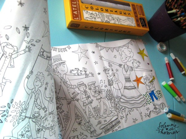 studiotomso-coloriage-5