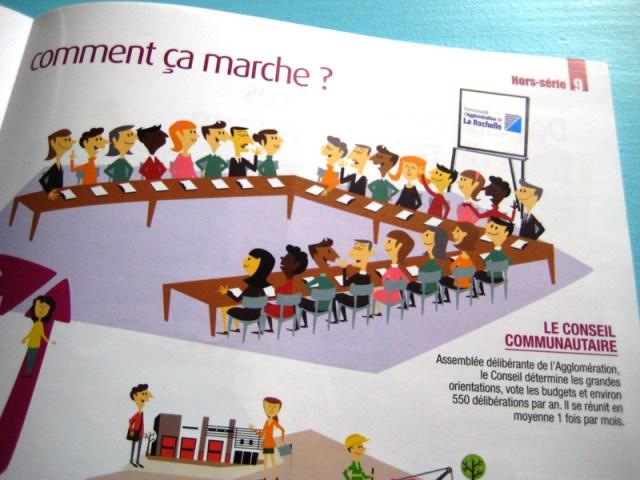 studiotomso-illustrations-magazine-la-rochelle-4