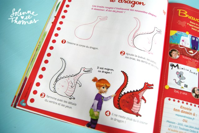 studiotomso-illustrations-manon-princesse-5