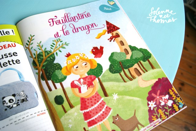 studiotomso-illustrations-manon-princesse-6