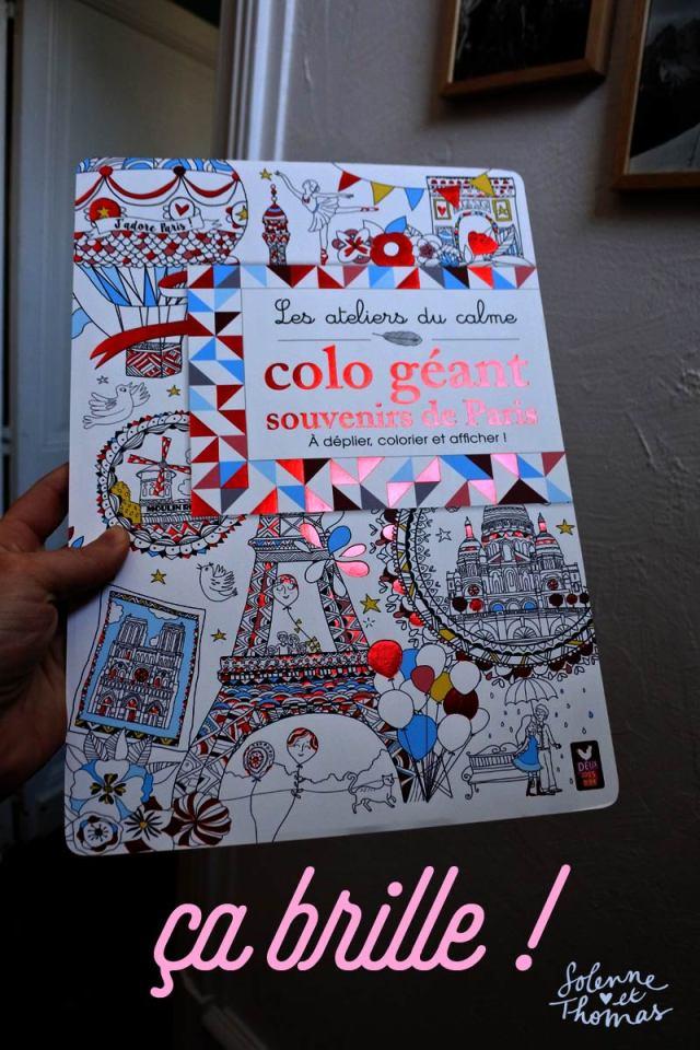 studiotomso-coloriage-poster-paris-brille