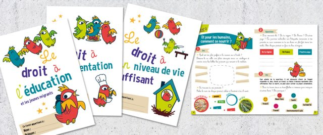 studiotomso-terre-des-hommes-brochures