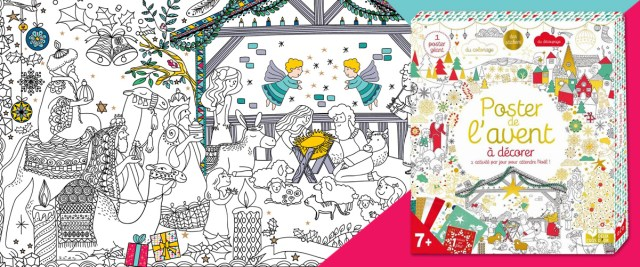 studiotomso-web-illustration-coloriage-creche