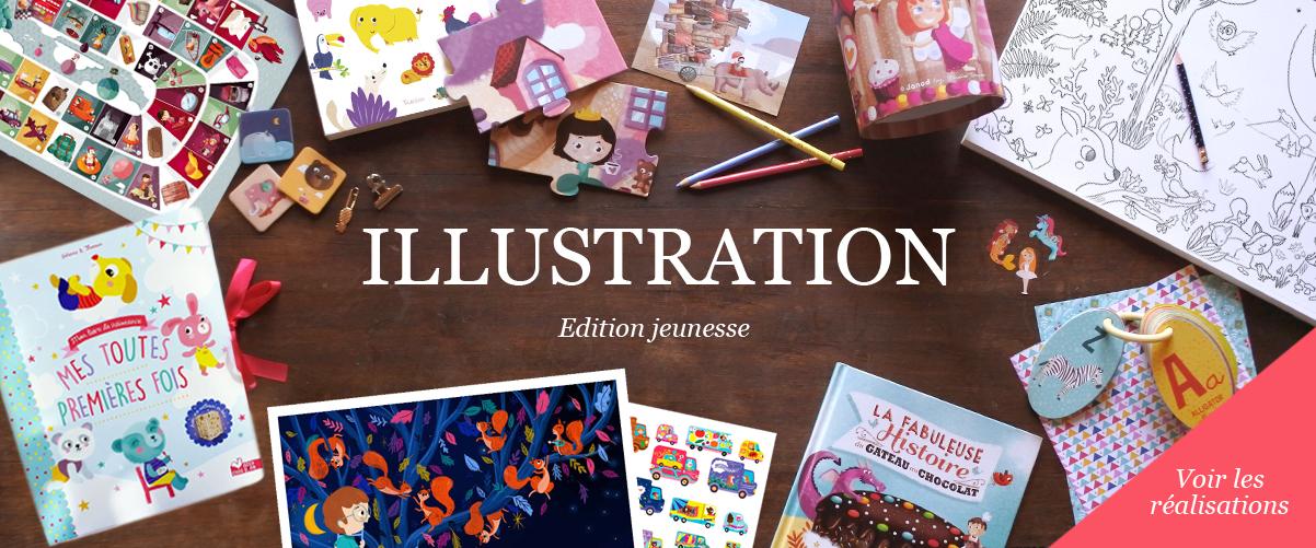 Agence De Communication Graphiste Illustrateur Freelance Les Sables