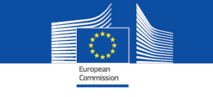 Council Formally Adopts 5th Anti-Money Laundering Directive