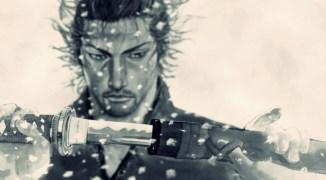 katana_vagabond_samurai_manga_musashi_1280x800_68166