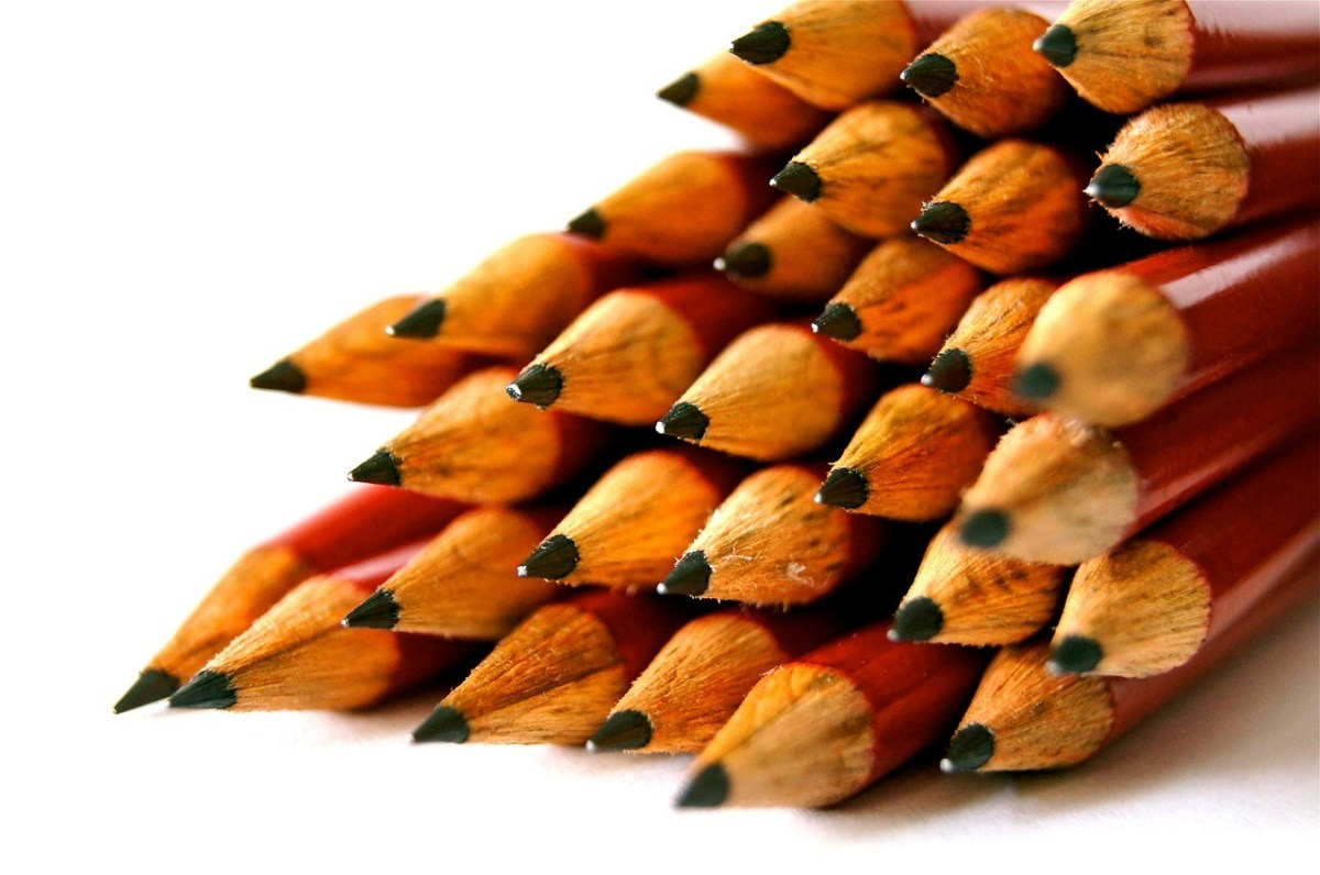 school, pen, great