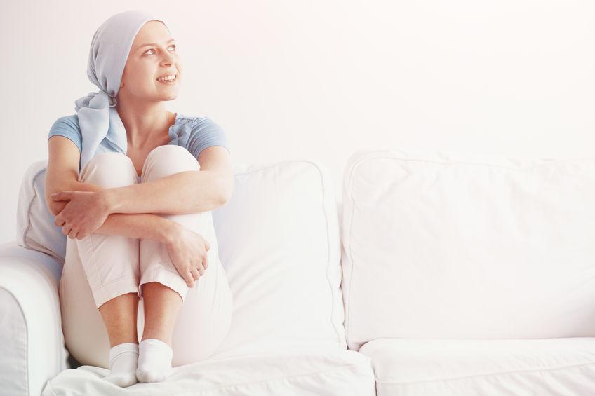 Chemioterapia e problemi alla bocca