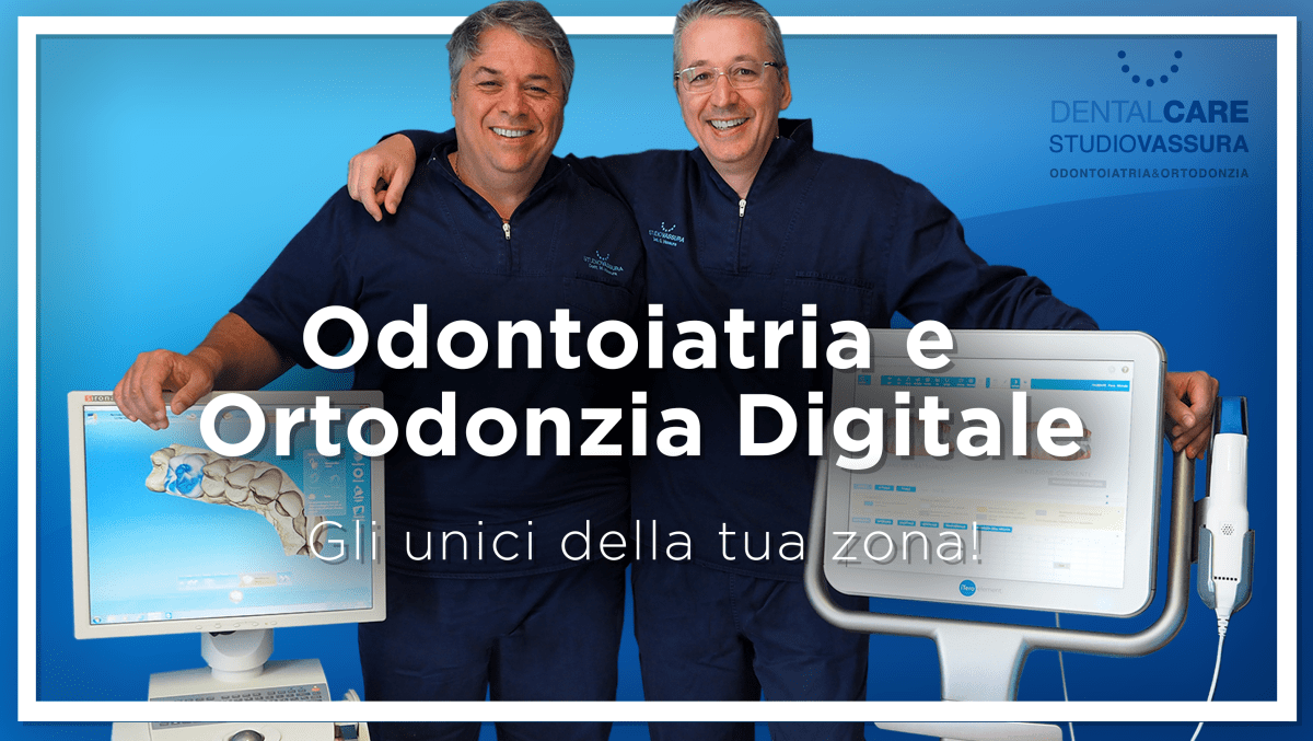 Dentista Digitale