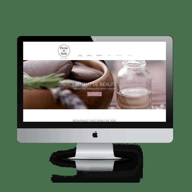 creation-site-internet-toulouse auterive