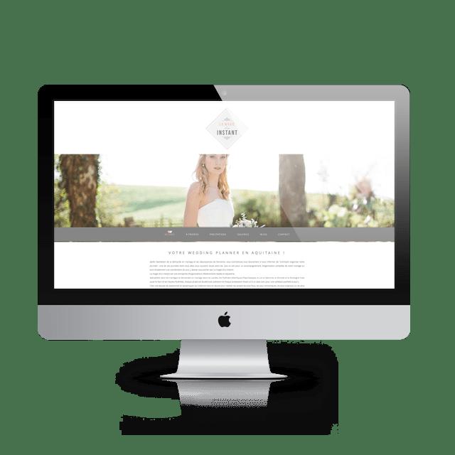 creation-site-internet-muret-eaunes-toulouse