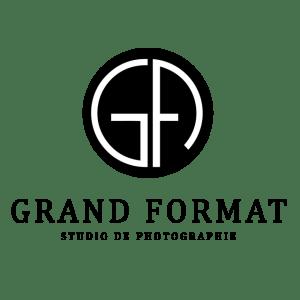 conception logo graphisme communication publicité eaunes auterive carbonne muret