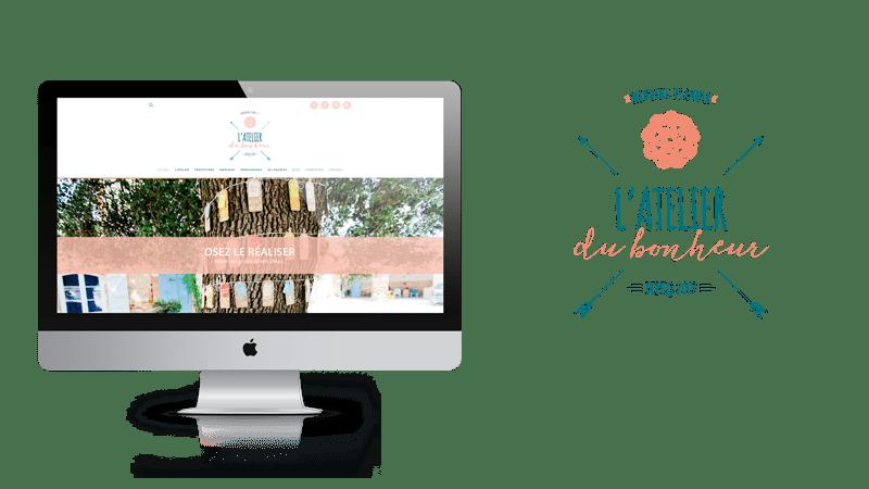 site-internet-atelier-du-bonheur-conception-site-web-eaunes-muret-toulouse