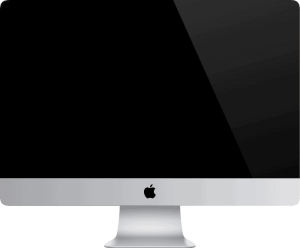 Vlekkeloos. reclamebureau en webdesign in Apeldoorn