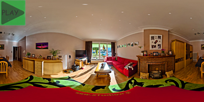 Appartement Te Huur Deurne/Antwerpen