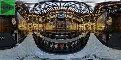 Stadhuis_Antwerpen