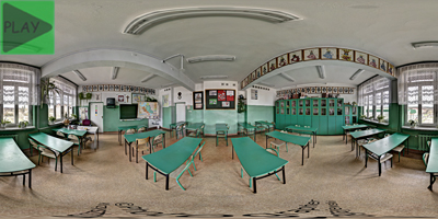 Gimnazjum_Nr_1_Gostynin