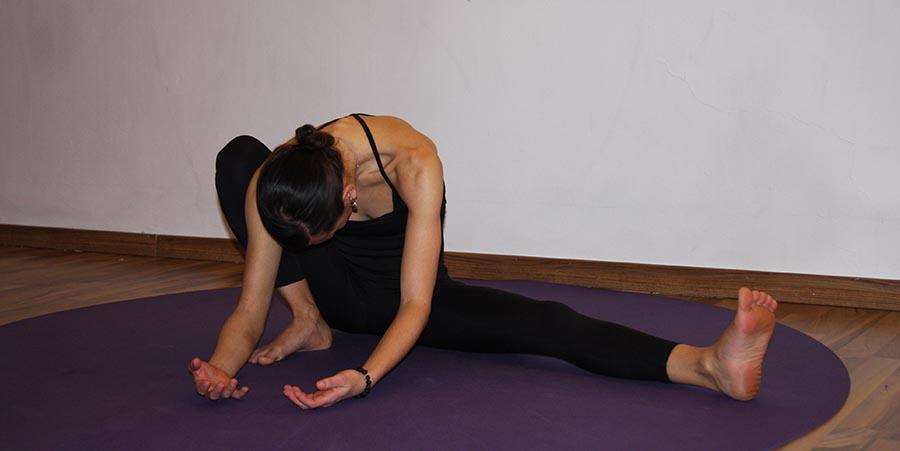 Studio Yoga Brescia AsanaYinYangMandalaYoga (1)-22