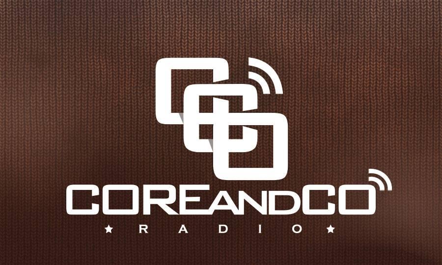 La première émission de cette 3e saison de COREandCO radio !