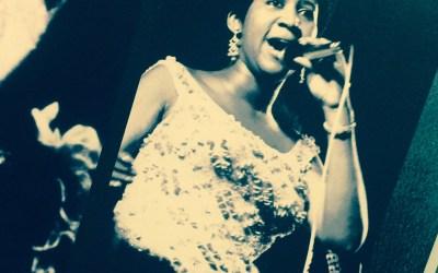 Podcast #5 The first time I met the blues – Les Divas du Blues
