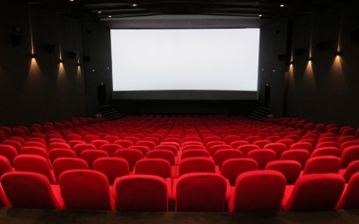 Agenda cinéma du 27 mai !