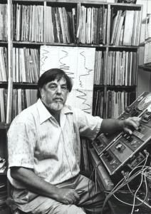 Alan-Lomax-crédit library of congress