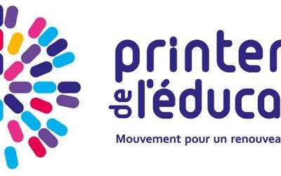 Printemps de l'Éducation 2016