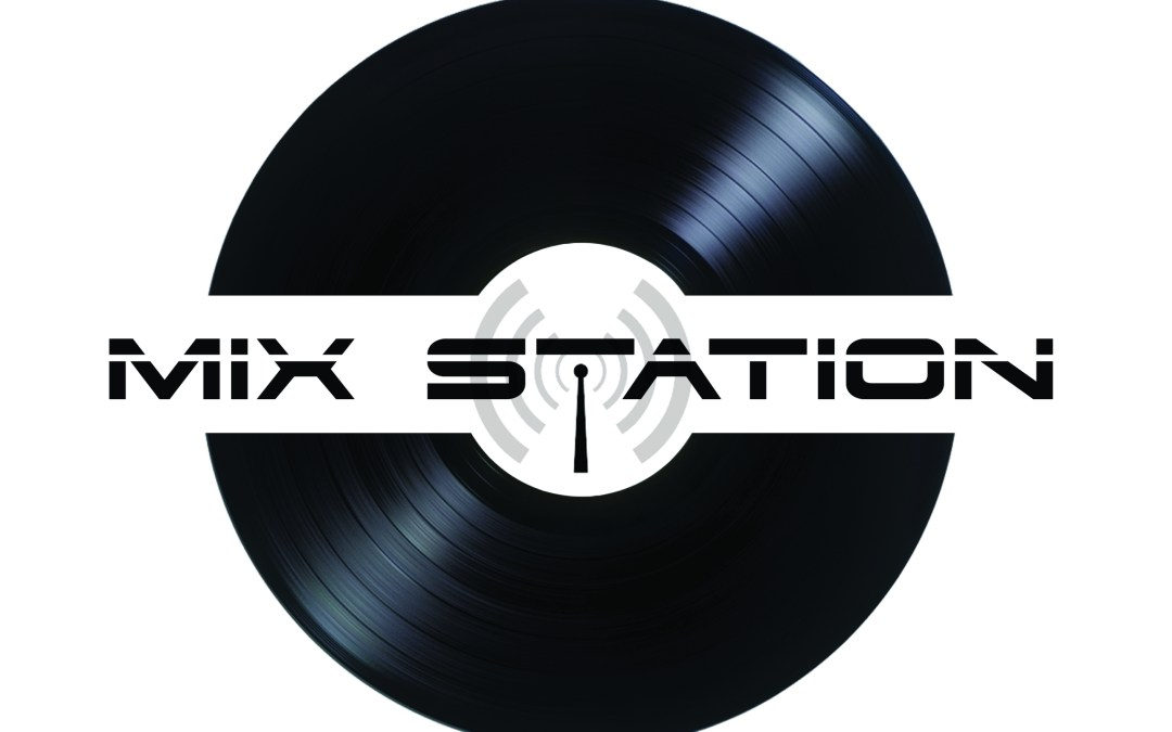 Mix Station – Tribute to Wax Theory –