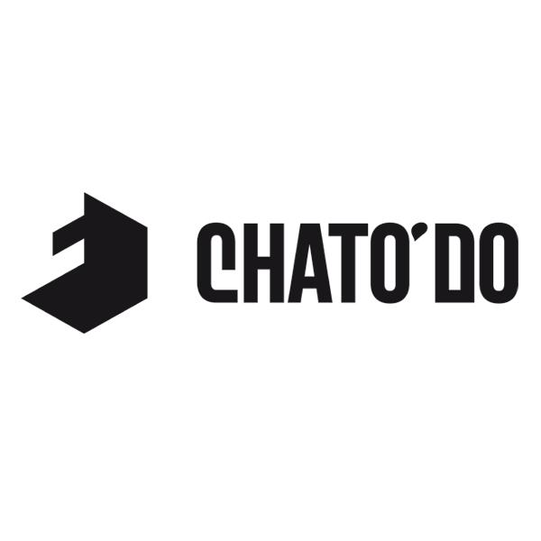 Chato'Radio #1