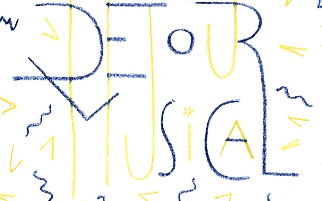 Détour musical n°1