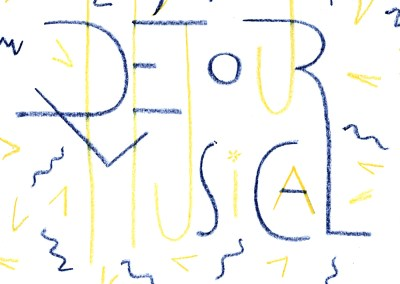 Détour musical