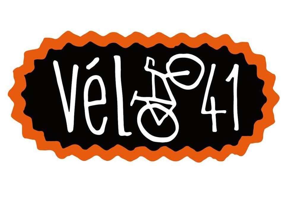 Rencontre avec Vélo 41 et la ressourcerie Les Bonnes Manières
