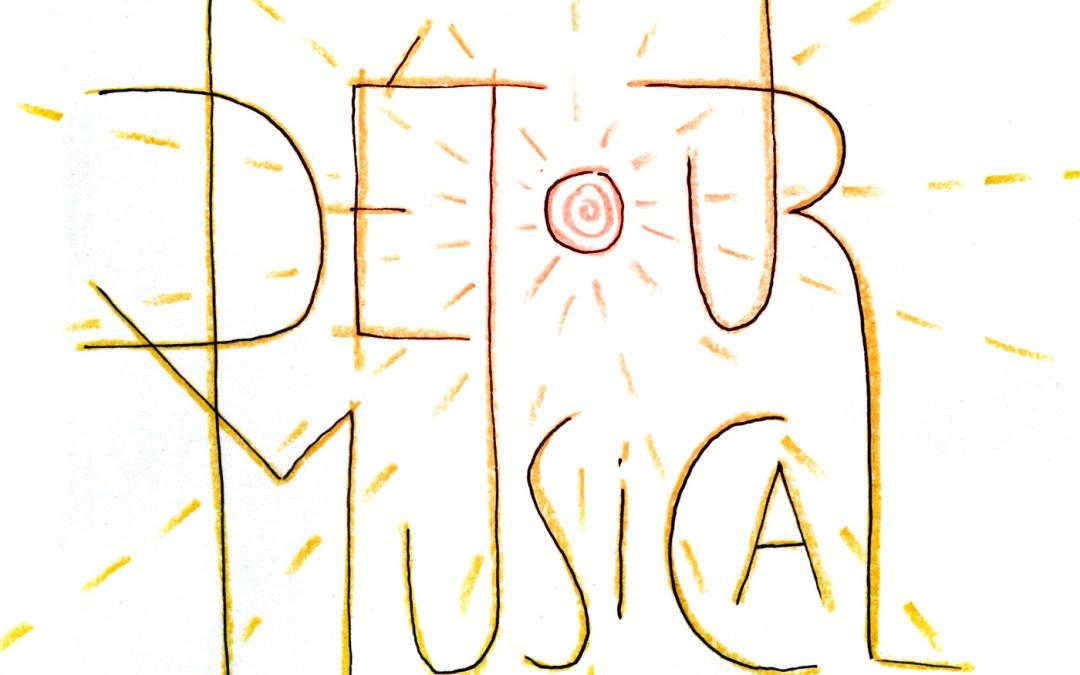 Détour musical n°6