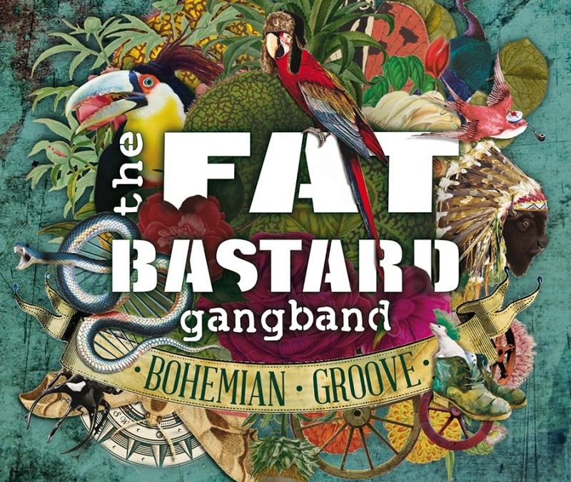 MT17 #13 – Fat Bastard Gand Band