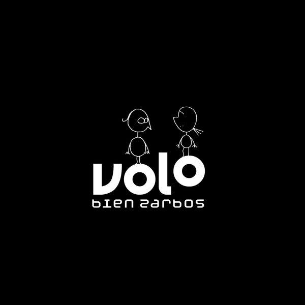 Album de Zeffé : Philippe (Volo – Bien Zarbos)