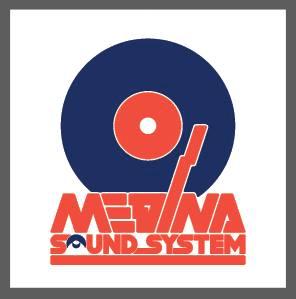 Mix Medina # 01